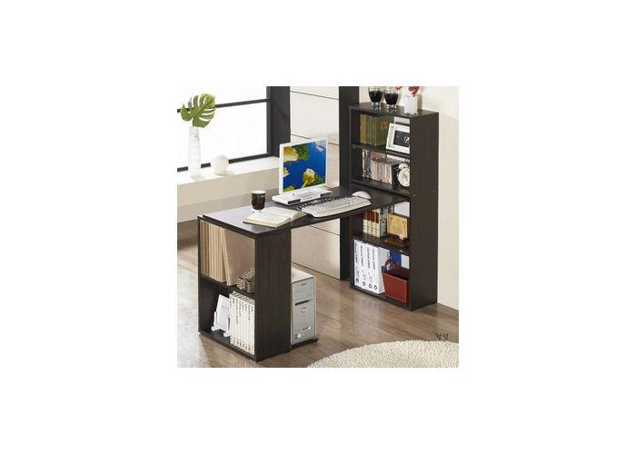 Стол-шкаф для работы исш-10 купить по цене 3900.00 в компани.